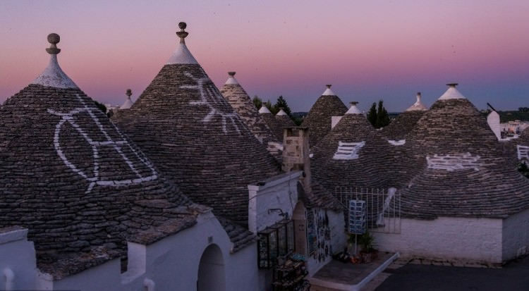 ppm-alberobello-8