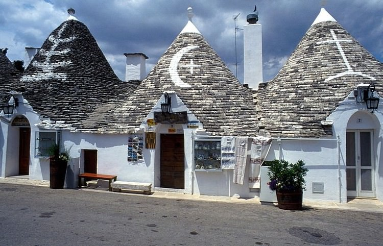 ppm-alberobello-9