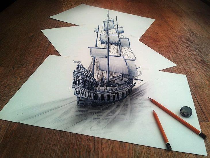ramonbruin-rysunki-11