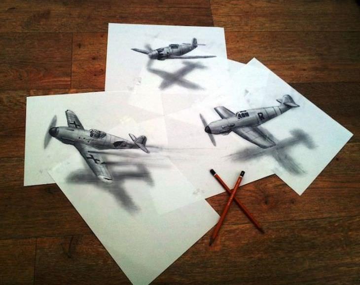 ramonbruin-rysunki-12