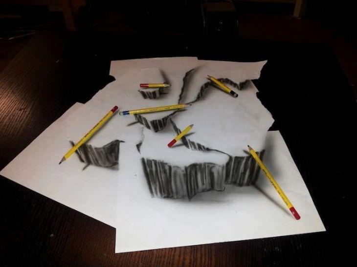 ramonbruin-rysunki-13
