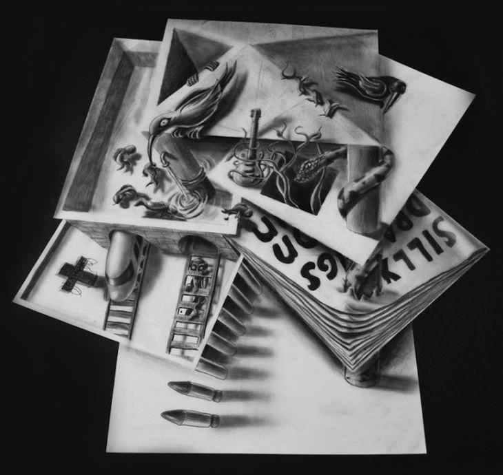 ramonbruin-rysunki-15
