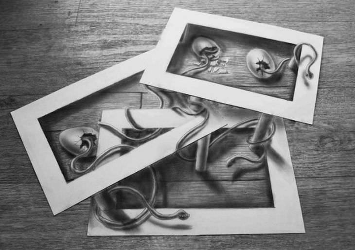 ramonbruin-rysunki-16