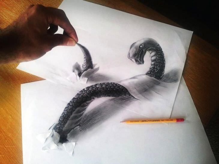 ramonbruin-rysunki-18