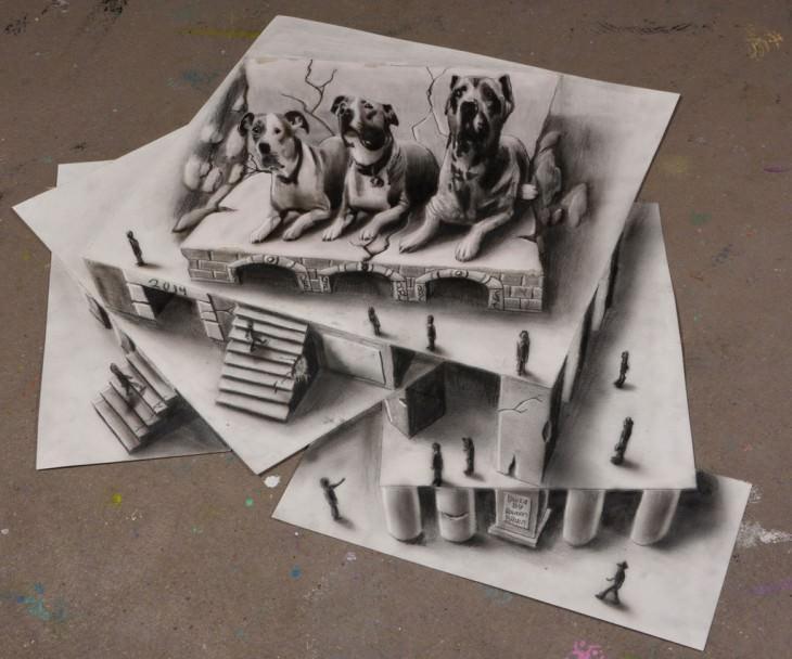 ramonbruin-rysunki-2