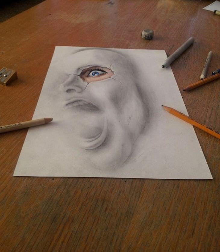 ramonbruin-rysunki-21