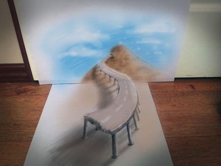 ramonbruin-rysunki-22
