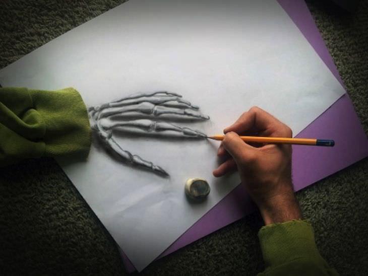 ramonbruin-rysunki-23