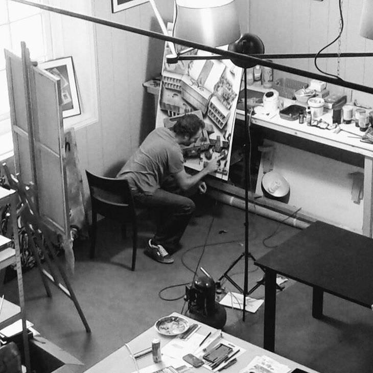 ramonbruin-rysunki-9