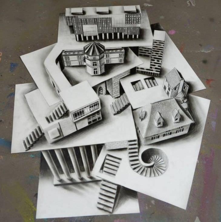 ramonbruin-rysunki