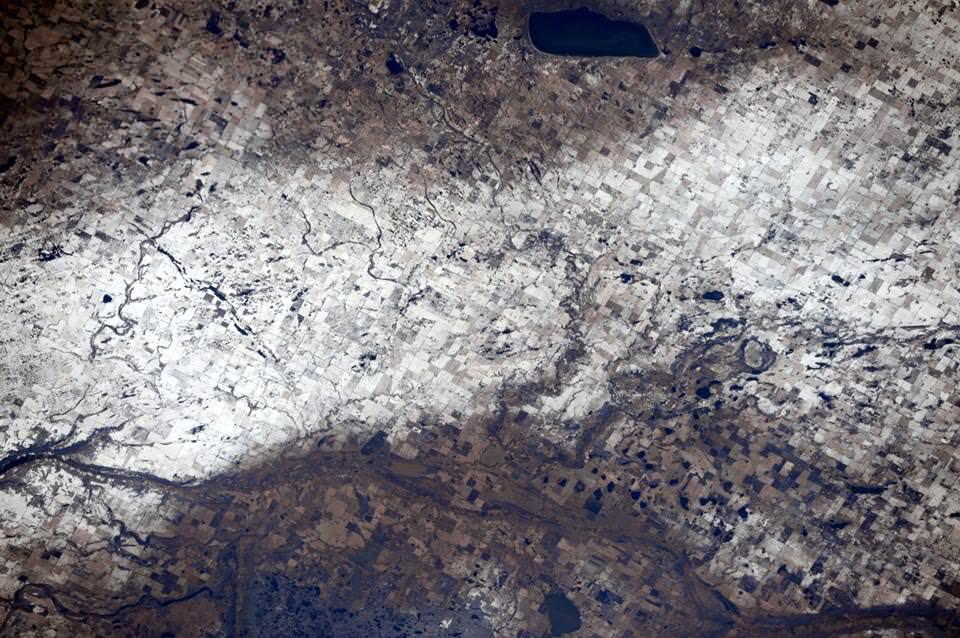 zdjecia-ziemi-z-kosmosu-alex-gerst-14