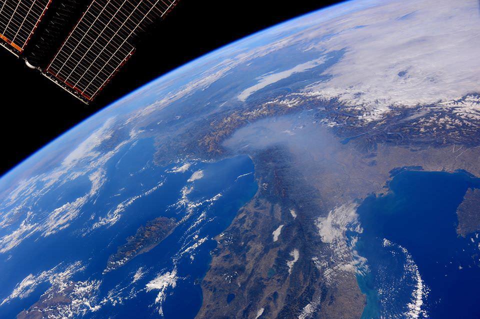 zdjecia-ziemi-z-kosmosu-alex-gerst-16-a