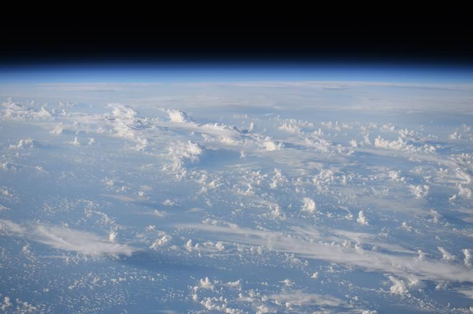 zdjecia-ziemi-z-kosmosu-alex-gerst-5