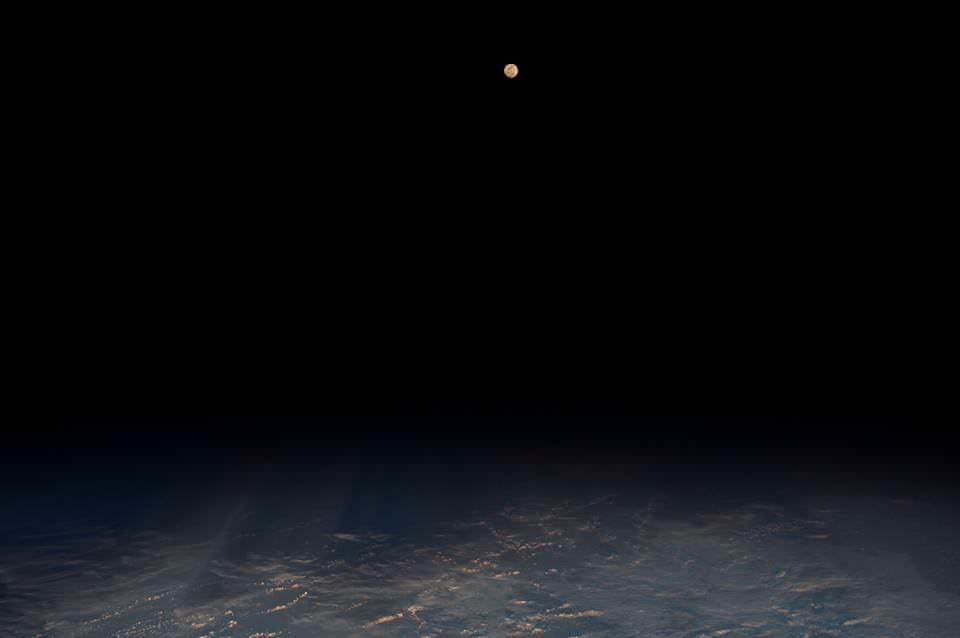 zdjecia-ziemi-z-kosmosu-alex-gerst-7