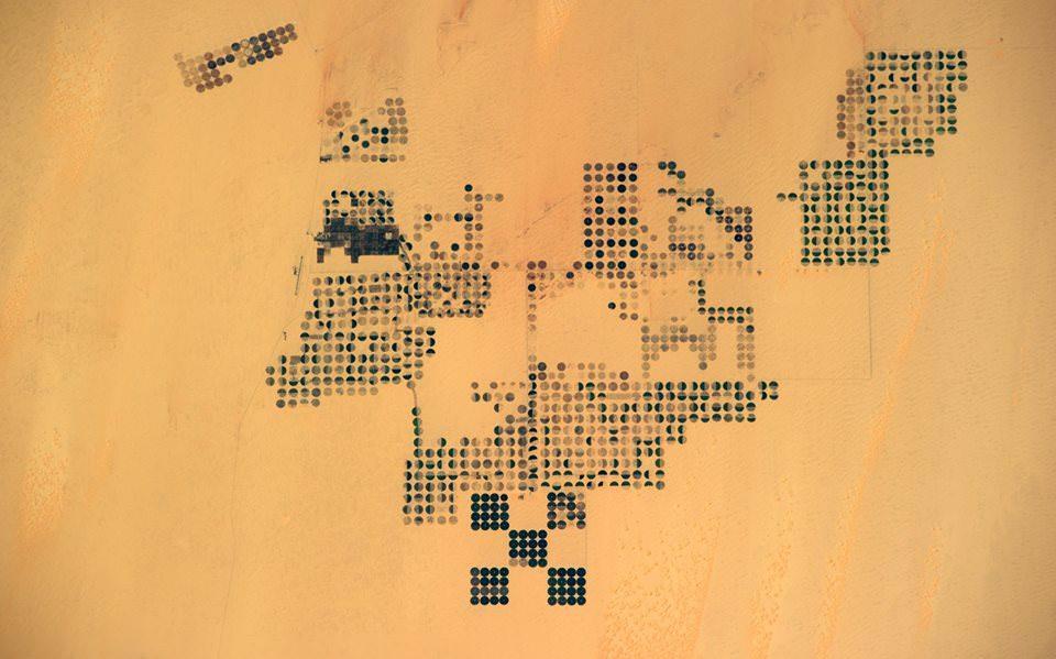 zdjecia-ziemi-z-kosmosu-alex-gerst-9