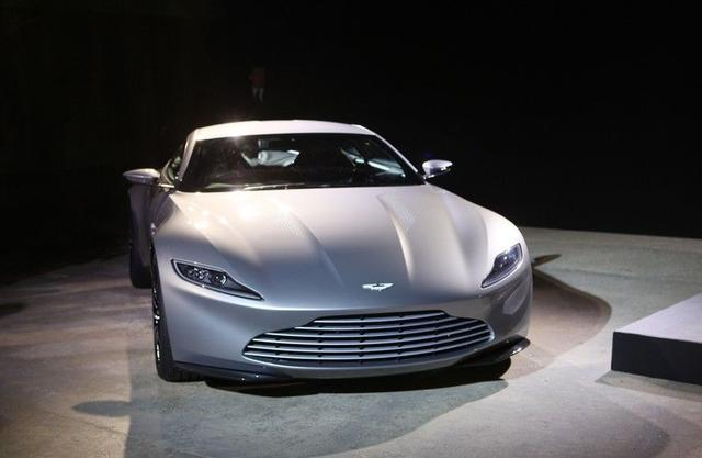 aston-martin-nowy-samochod-bonda-3