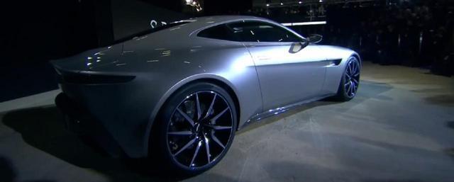 aston-martin-nowy-samochod-bonda-4