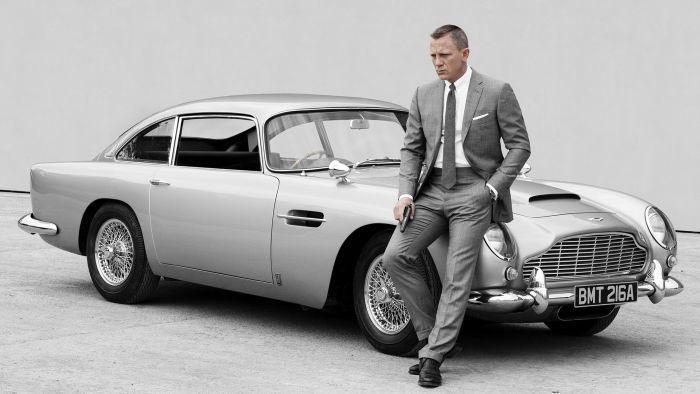 aston-martin-nowy-samochod-bonda-5