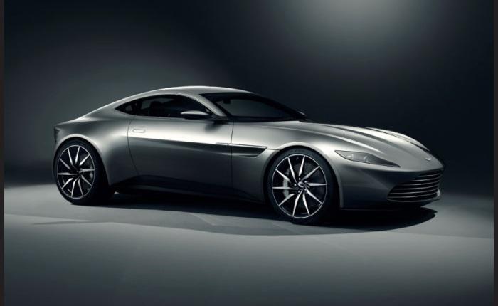 aston-martin-nowy-samochod-bonda