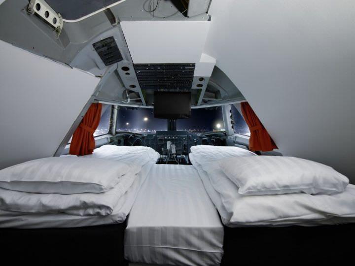 jumbo-stay-hotel-3