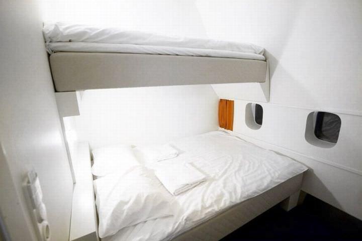 jumbo-stay-hotel-4