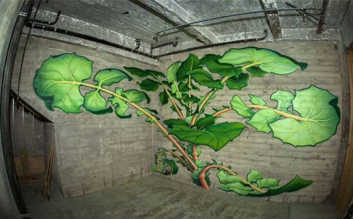 murale-mona-caron-10