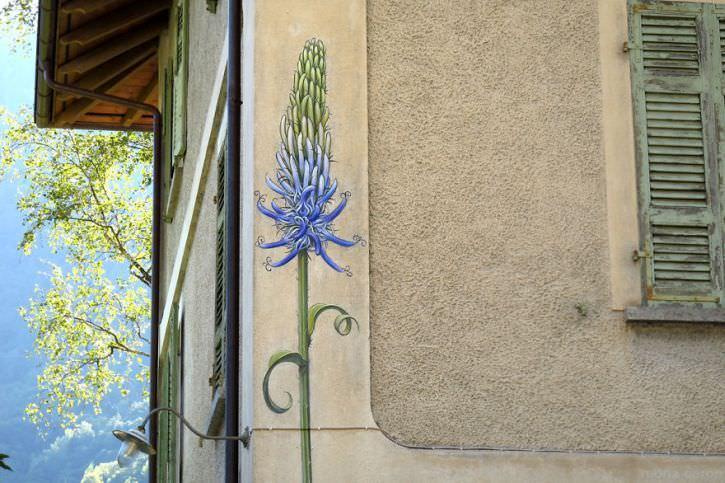 murale-mona-caron-11