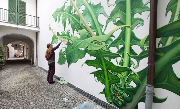 murale-mona-caron-16