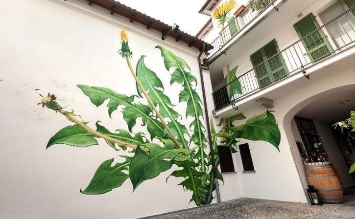 murale-mona-caron