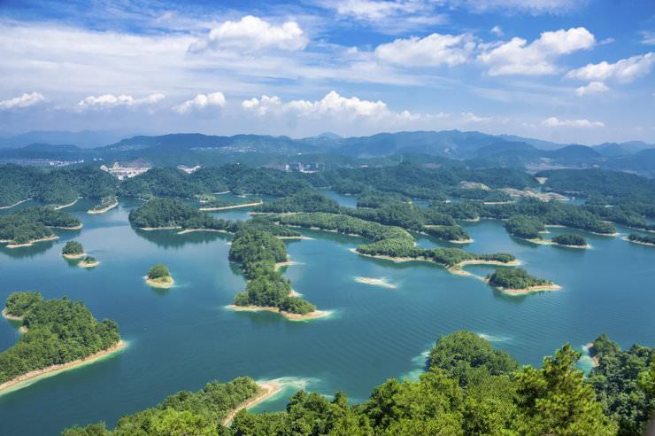 ppm-jezioro-qiandao-2