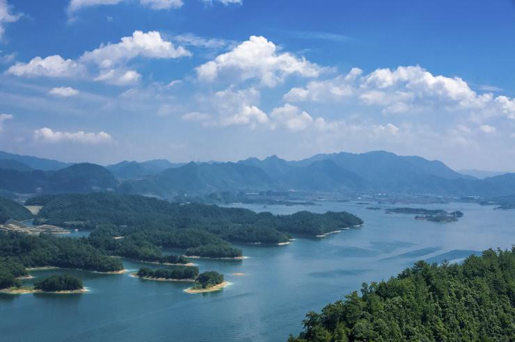 ppm-jezioro-qiandao-3