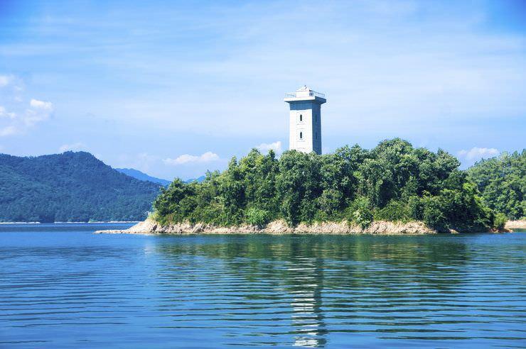 ppm-jezioro-qiandao-5