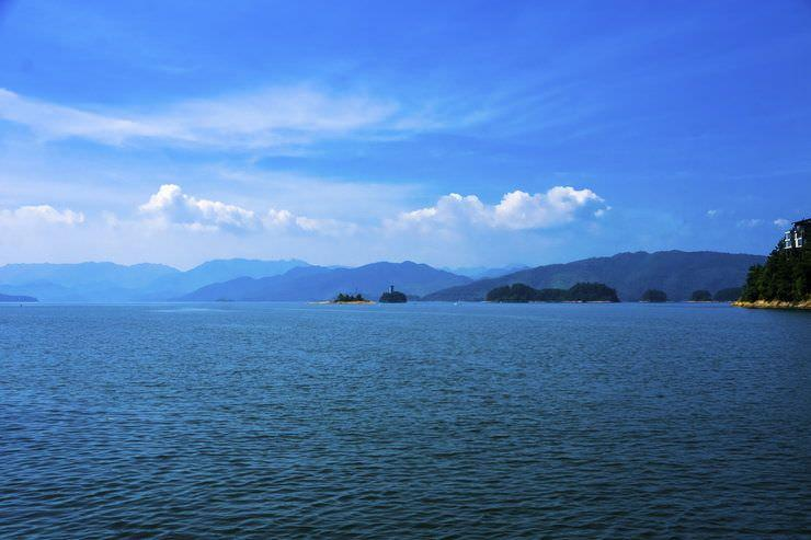 ppm-jezioro-qiandao-6