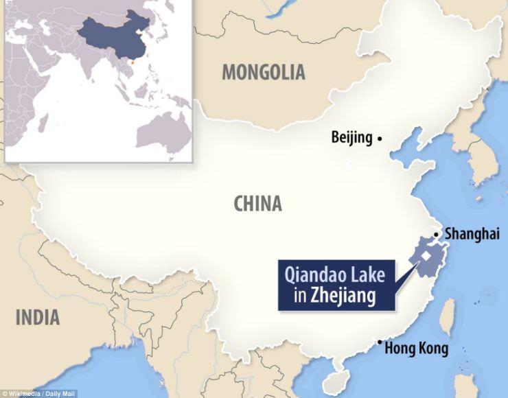 ppm-jezioro-qiandao-7