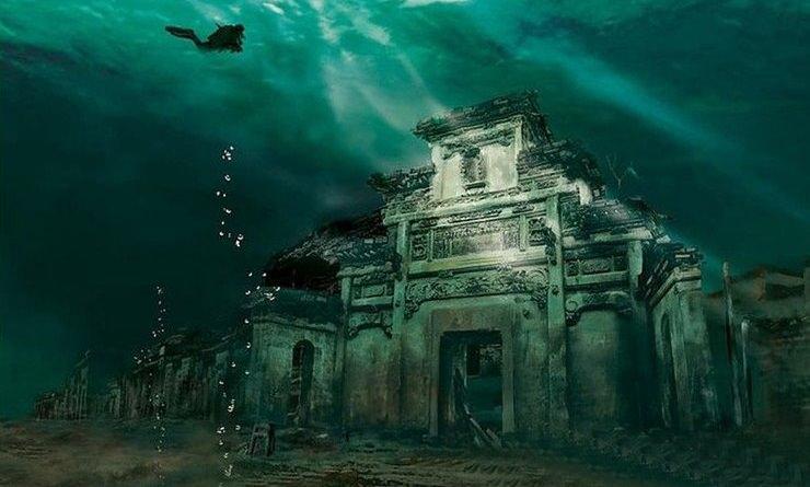 ppm-jezioro-qiandao