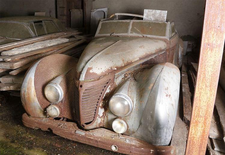 samochody-znalezione-na-farmie-10