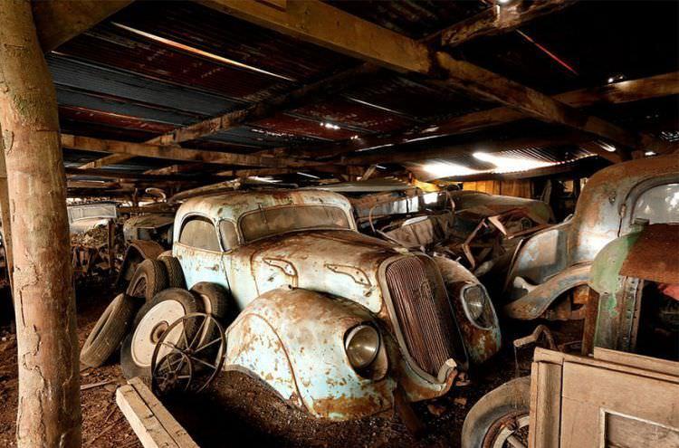 samochody-znalezione-na-farmie-12