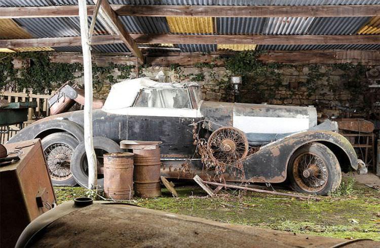 samochody-znalezione-na-farmie-13