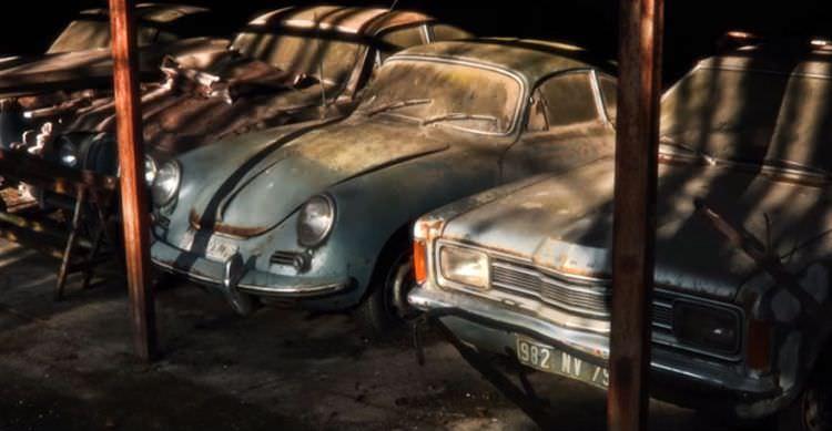 samochody-znalezione-na-farmie-16