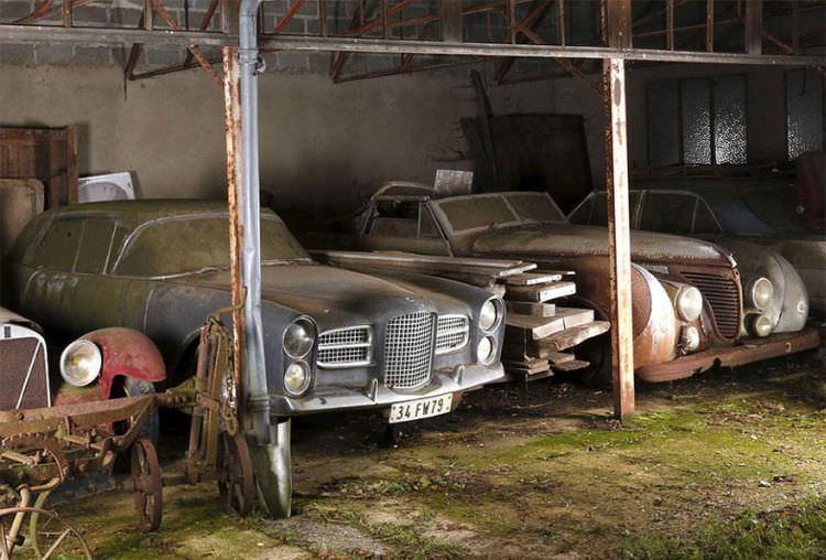 samochody-znalezione-na-farmie-4