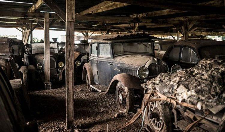 samochody-znalezione-na-farmie