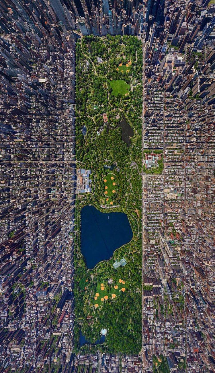 z-innej-perspektywy-11a