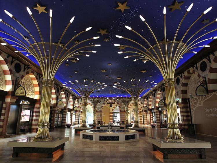 dubai-mall-centrum-handlowe-11