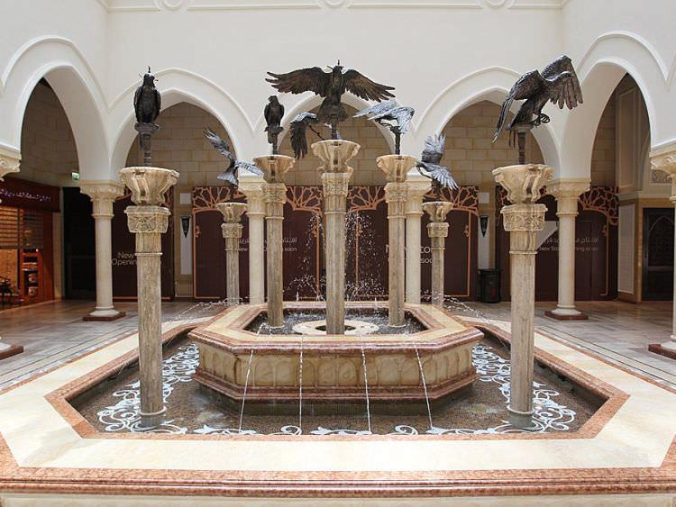 dubai-mall-centrum-handlowe-12