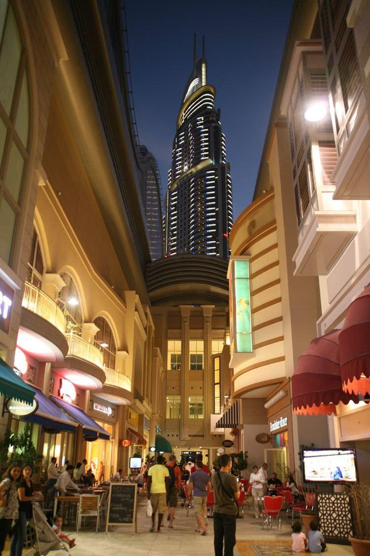 dubai-mall-centrum-handlowe-15