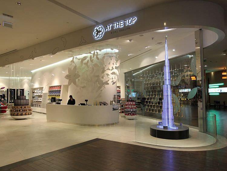 dubai-mall-centrum-handlowe-16