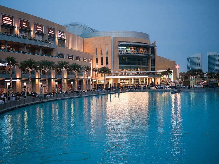 dubai-mall-centrum-handlowe-17