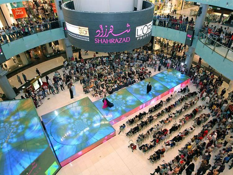 dubai-mall-centrum-handlowe-2