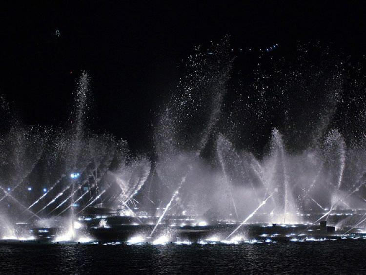 dubai-mall-centrum-handlowe-20