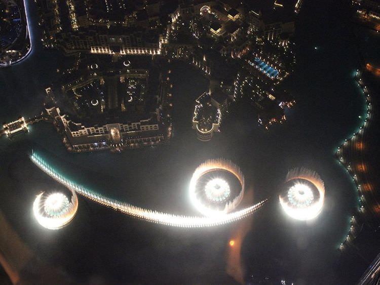 dubai-mall-centrum-handlowe-21